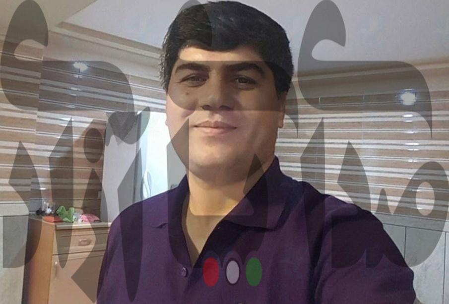 پنجشنبه ۱۲ تیر ماه ۱۳۹۹، ماموران اداره اطلاعات شهرستان سقز، علی ساکنی، وکیل دادگستری ساکن این شهرستان را بازداشت کردند.