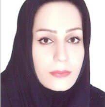 Photo of قتل یک کارآموز وکالت در کرمانشاه