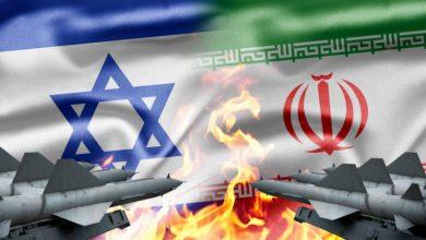 Photo of روابط ایران و اسرائیل در آیینه تاریخ