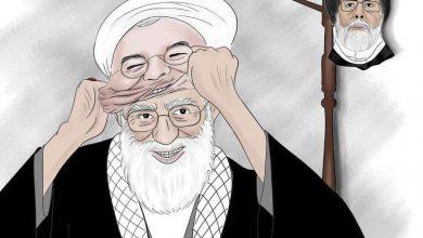 Photo of در انتخابات جمهوری اسلامی چه می گذرد؟