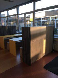 Basisschool-de-Hommel-10-Groot