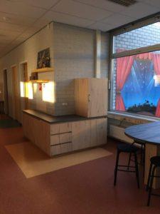Basisschool-de-Hommel-13-Groot