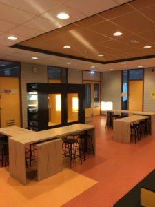 Basisschool-de-Hommel-17-Groot