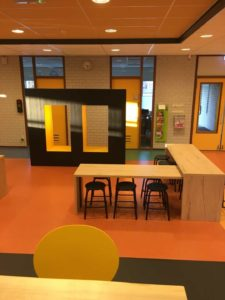 Basisschool-de-Hommel-21-Groot