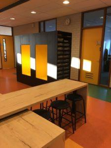 Basisschool-de-Hommel-4-Groot
