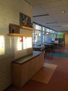 Basisschool-de-Hommel-5-Groot