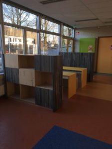 Basisschool-de-Hommel-8-Groot