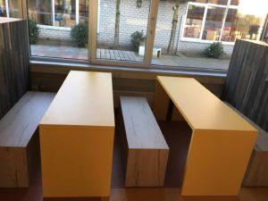 Basisschool-de-Hommel-9-Groot