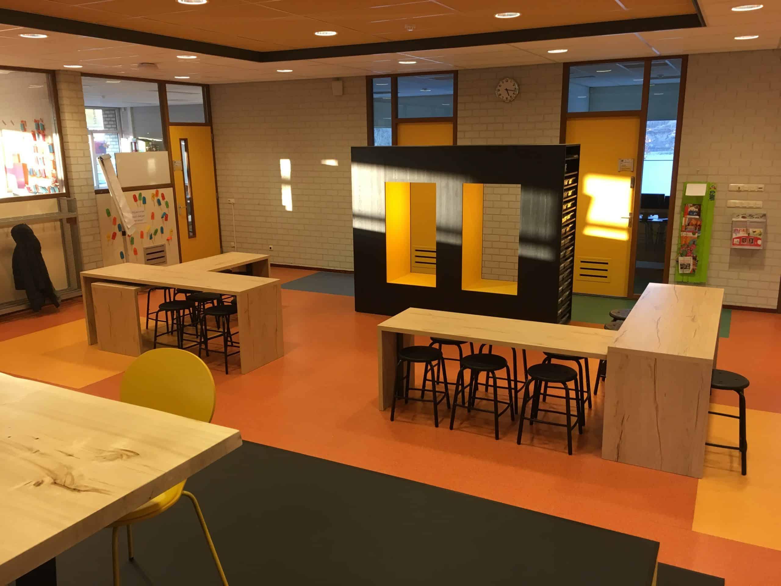 Basisschool de Hommel (22)