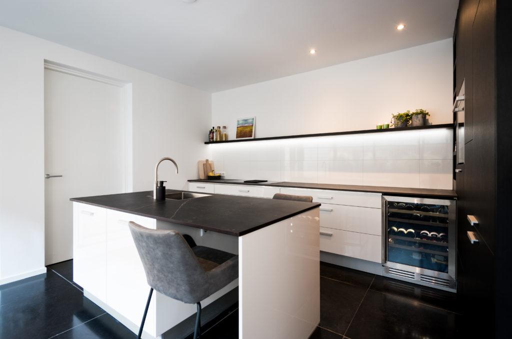 keuken woonhuis Venray