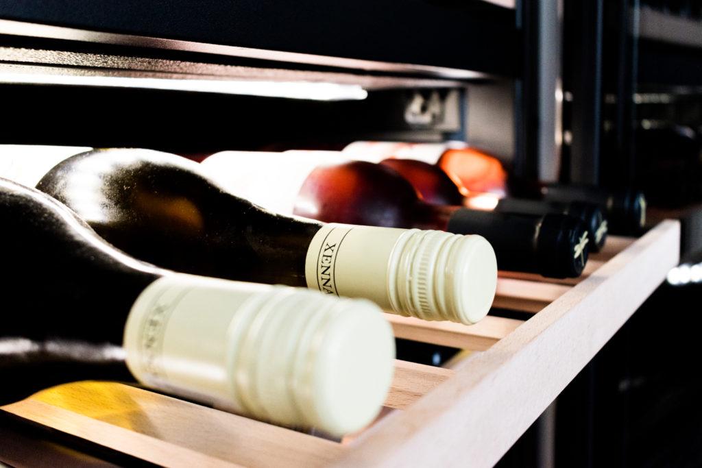 wijnkast woonhuis venray