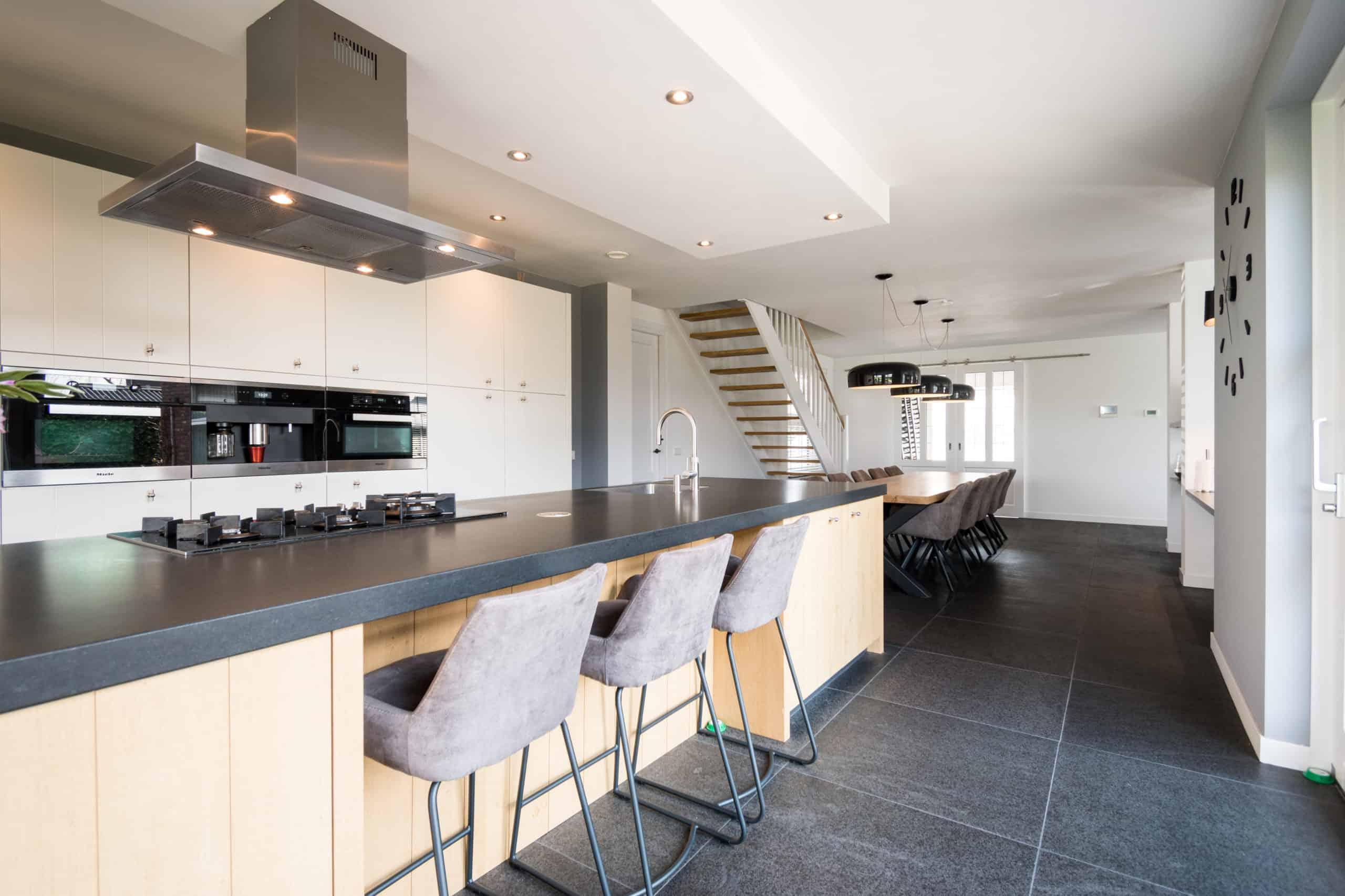 keuken limburg op maat