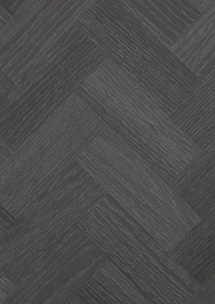 blogs Visgraat | hout en vorm