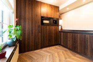 Hout-en-Vorm-Woning-2-Keuken-05022021-6-1