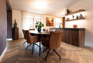 Hout-en-Vorm-Woning-2-Keuken-en-eetkamertafel-05022021-1