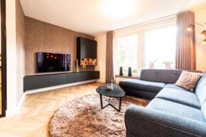 Hout-en-Vorm-Woning-2-Tv-meubel-05022021-1-1