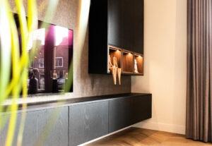 Hout-en-Vorm-Woning-2-Tv-meubel-05022021-7-1