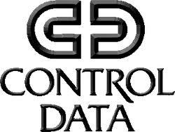 Control Data Corporation - R.I.P.
