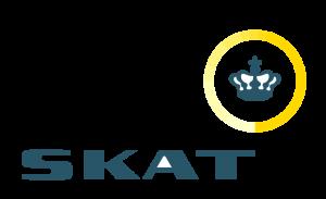 Skat DK