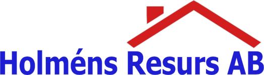Holméns Resurs AB