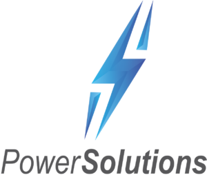 thumbnail_POWERSOLUTIONS ZW ONDER