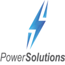 H&S PowerSolutions