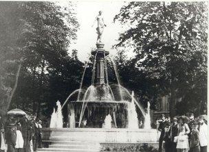 1885-06-27 CalottabFotou.nr-0-715