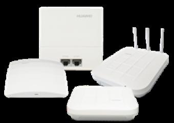 Product-LAN-3
