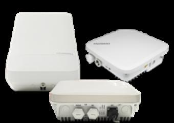 Product-LAN-4