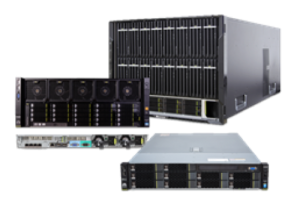 Product-Server-1