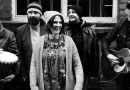 Music Review: Fishing 4 Compliments – Off the Isle of Somewhere