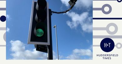 Kirklees Council awarded £250,000 to improve local road congestion