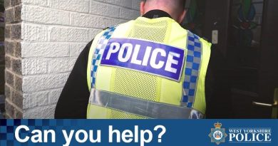Police appeal for Information following 'serious assaults' in Almondbury