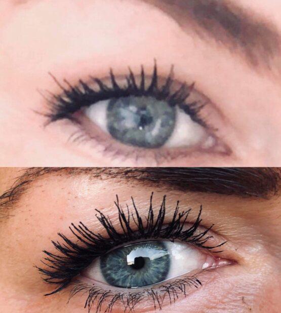 Aphro Celina Eyelash serum