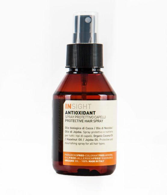 INsight ANTIOXIDANT Spray