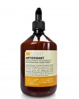 INsight ANTIOXIDANT Conditioner