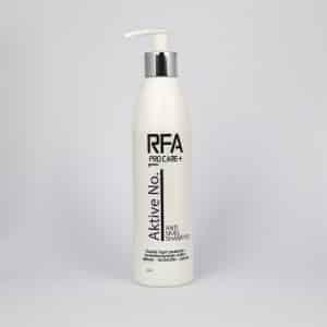 Rfa+ Aktiv no