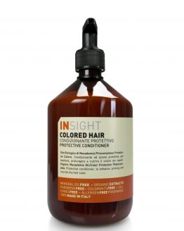 INsight COLORED conditioner