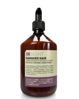 INsight DAMAGED-hair Conditioner hårpleje