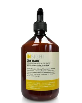 INsight DRY Conditioner hårpleje
