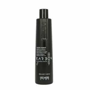 Echosline Karbon shampoo