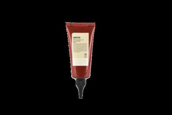 INsight Lenitive-Scalp-Cream
