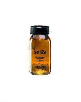 Seliar Luxury-lotion