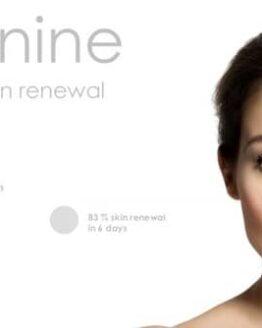 Anti age regenine