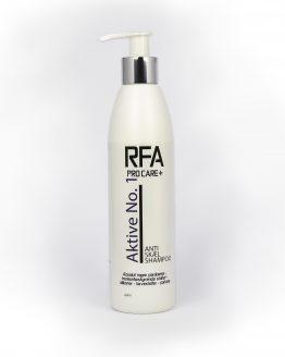 Rfa+ aktivNo