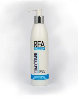 Rfa+ Conditioner