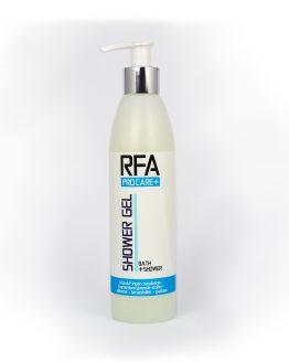 Rfa+ gel