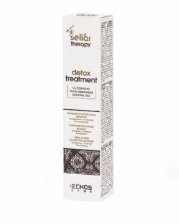 Seliar detox-treatment
