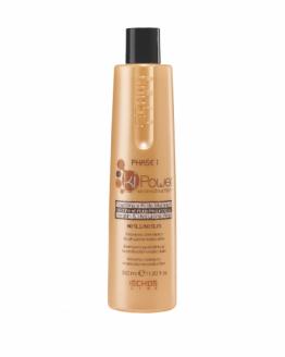 Seliar ki-power shampoo