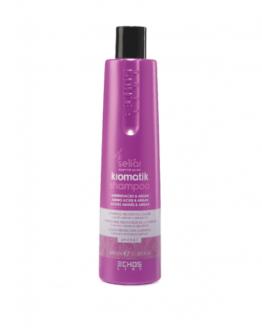 Seliar kromatik shampoo Echosline hårpleje